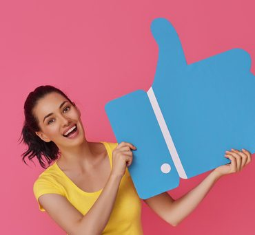 Facebook Website Webdesign Agentur Augsburg