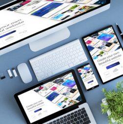 Webdesign Webdesigner KMU Augsburg Agentur